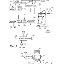 raven 440 wiring diagram [ 2320 x 3408 Pixel ]
