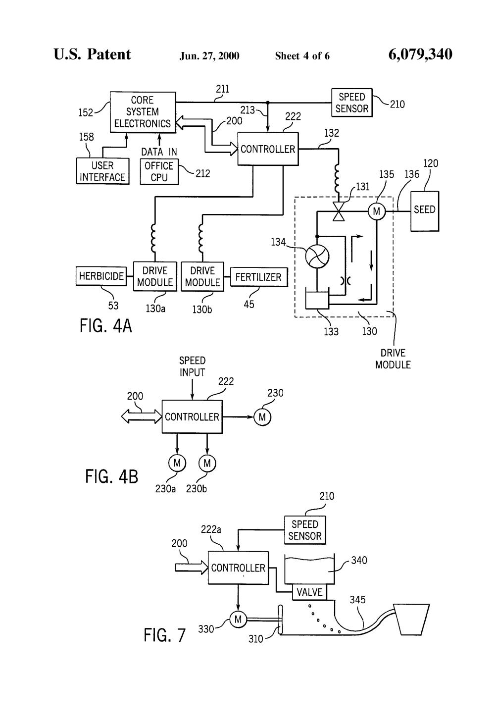 medium resolution of raven 440 wiring diagram