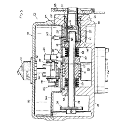 Actuator Wiring Diagram Mercedes R129 Radio Patent Us6079442 Valve Google Patents