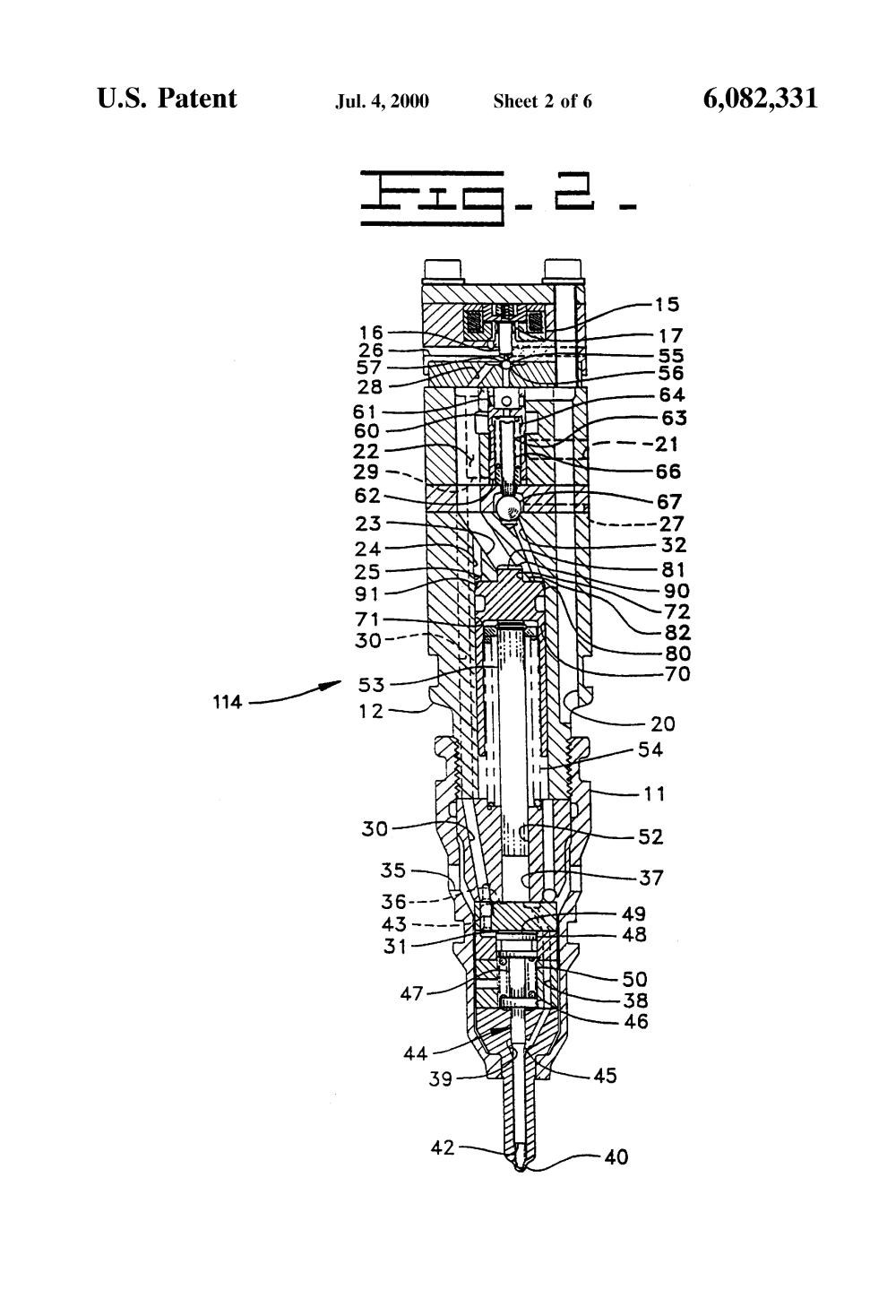 medium resolution of starter wiring diagram for perkins basic electronics wiring diagram residential electrical wiring diagrams 2011 perkins wiring diagram