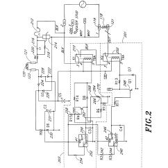 1996 Cal Spa Wiring Diagram Cardiac Conduction System Dimension One Balboa 44