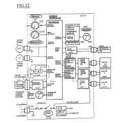 Xbox 360 Power Supply Diagram Casablanca Fan Switch Wiring Slim Wire Get Free