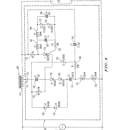 draw circuit diagram of sodium vapour l and name the ponents for sodium [ 2320 x 3408 Pixel ]