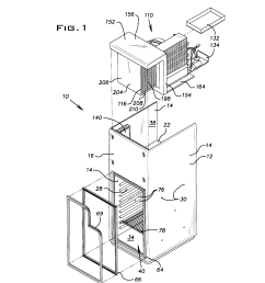 patent us zer patents patent drawing zer defrost timer wiring diagram  [ 2320 x 3408 Pixel ]