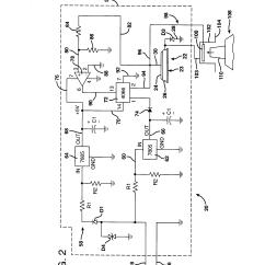Clark Forklift Wiring Diagram 05 Dodge Neon Radio Ignition Somurich