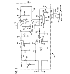 clark forklift ignition wiring diagram somurich com yale forklift wiring schematic toyota forklift wiring schematic [ 2320 x 3408 Pixel ]