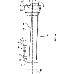 High Efficiency Furnace Venting Diagram Onan Rv Generator Parts New Moisture Problem Autos Post