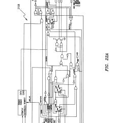Suzuki Eiger Ignition Wiring Diagram Appendicular Skeleton Quiz 02 400 Intruder 1400