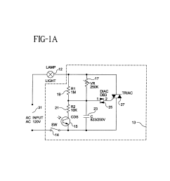 zing ear e89885 wiring diagram 30 wiring diagram images zing ear 3 way switch wiring diagram [ 2320 x 3408 Pixel ]
