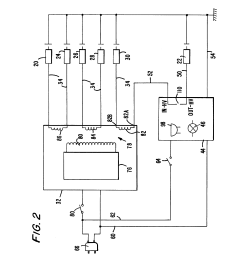patent us6126435 camstat wiring diagram auto electrical wiring diagram patent us6126435 kenwood kgc 4042a  [ 2320 x 3408 Pixel ]