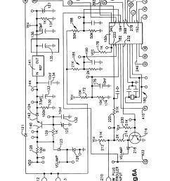 toyota fortuner fuse box location auto electrical wiring diagraminternational 384 wiring diagram international 140 wiring [ 2320 x 3408 Pixel ]