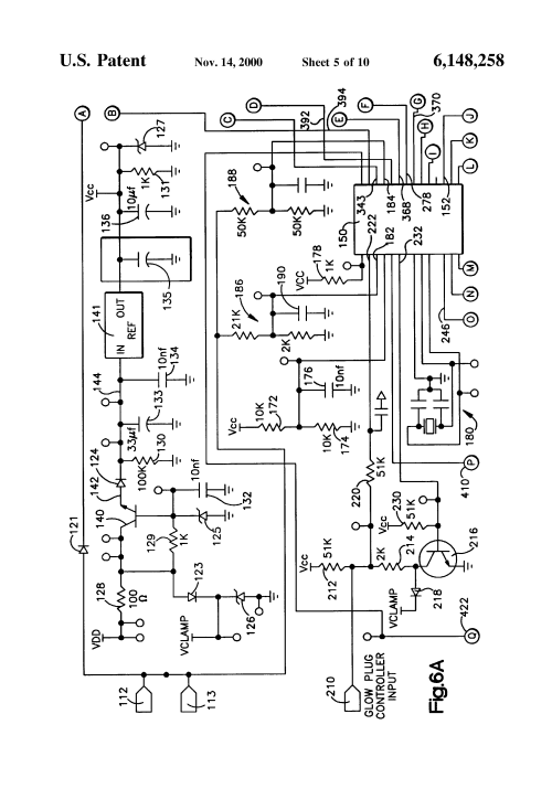small resolution of toyota fortuner fuse box location auto electrical wiring diagraminternational 384 wiring diagram international 140 wiring