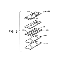 us6153069 6 patent us6153069 apparatus for amperometric diagnostic analysis webasto sunroof wiring diagram [ 2320 x 3408 Pixel ]