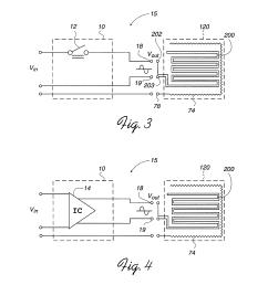 diagram of wiring a electric blanket wiring diagram inside wiring diagram for sunbeam electric blanket wiring [ 2320 x 3408 Pixel ]