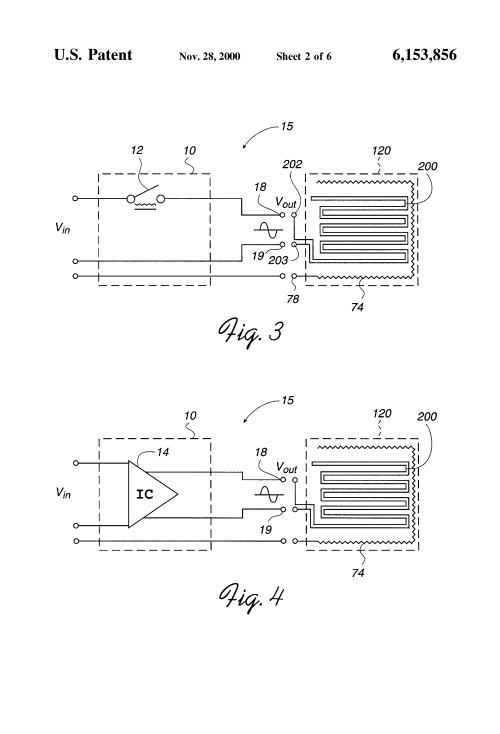 small resolution of diagram of wiring a electric blanket wiring diagram inside wiring diagram for sunbeam electric blanket wiring