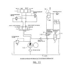 Kti Hydraulic Pump Wiring Diagram Fluro Light Australia Monarch Somurich