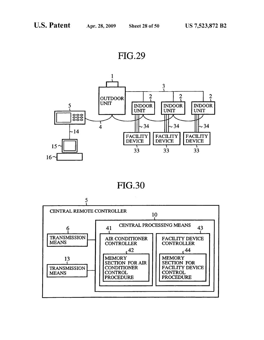 medium resolution of hvac products lennox