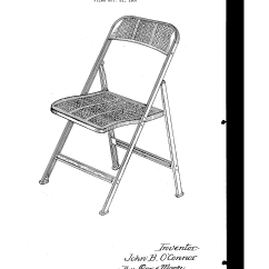 Chair Design Patent Humanscale Freedom Task Review Usd107545 For A Google Patents