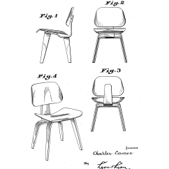 Chair Design Patent Steel For Restaurant Usd155272 A Google Patents