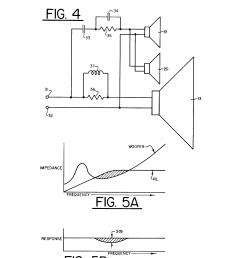 bose 501 speaker crossover diagram trusted wiring diagram rh dafpods co bose 901 speaker wiring diagram [ 2320 x 3408 Pixel ]