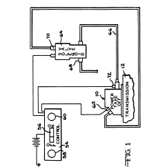 Pto Switch Wiring Diagram Studor Installation Electric Get Free Image About