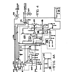 Pto Switch Wiring Diagram Toyota 22re Alternator Patent Usre34023 Power Takeoff Speed Control Assembly