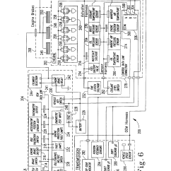 Eaton Fuller Transmission Diagram Square D Gfci Wiring Autoshift 30 Images