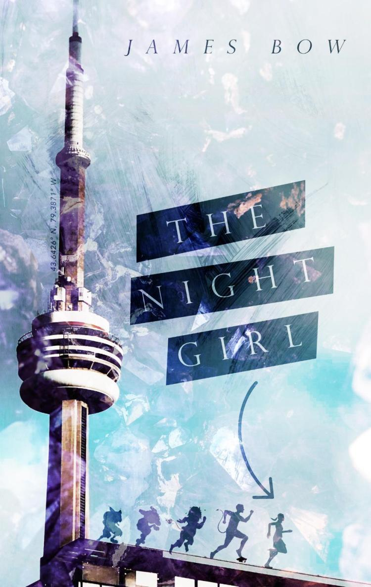 Night-Girl-Official-Front-Cover-thumb-995x1572-22960