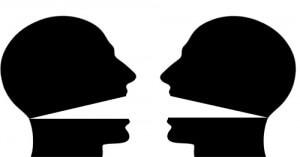 talking_heads_small