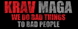We-do-bad-things-to-bad-people2