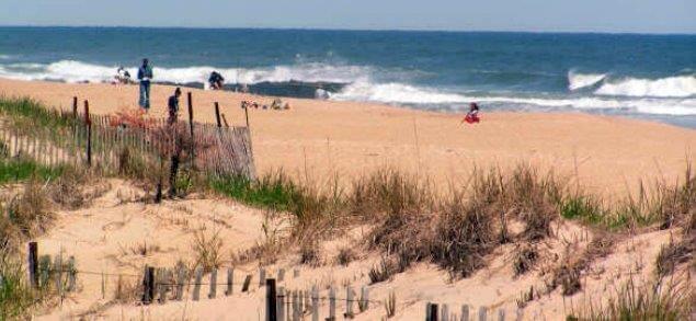 Bradley Beach, NJ – Kosher Vacation | Patently Jewish