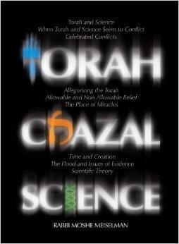torah-chazal-science