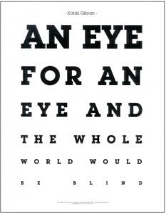 an-eye-for-an-eye-233x300