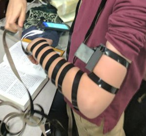 wrapping-tefillin