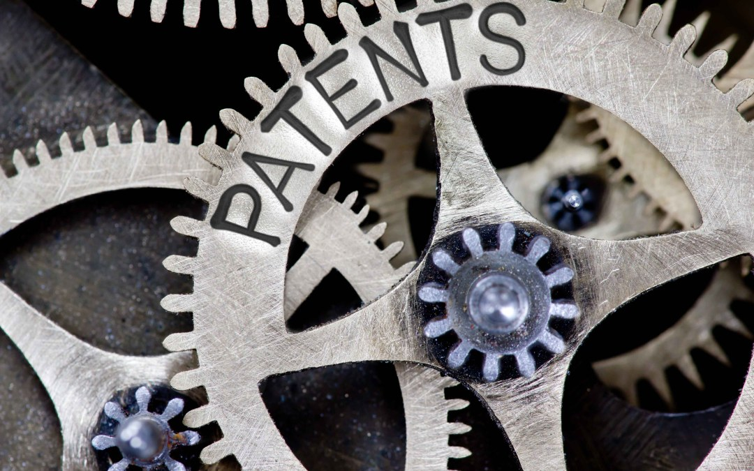 How to Get a Patent?
