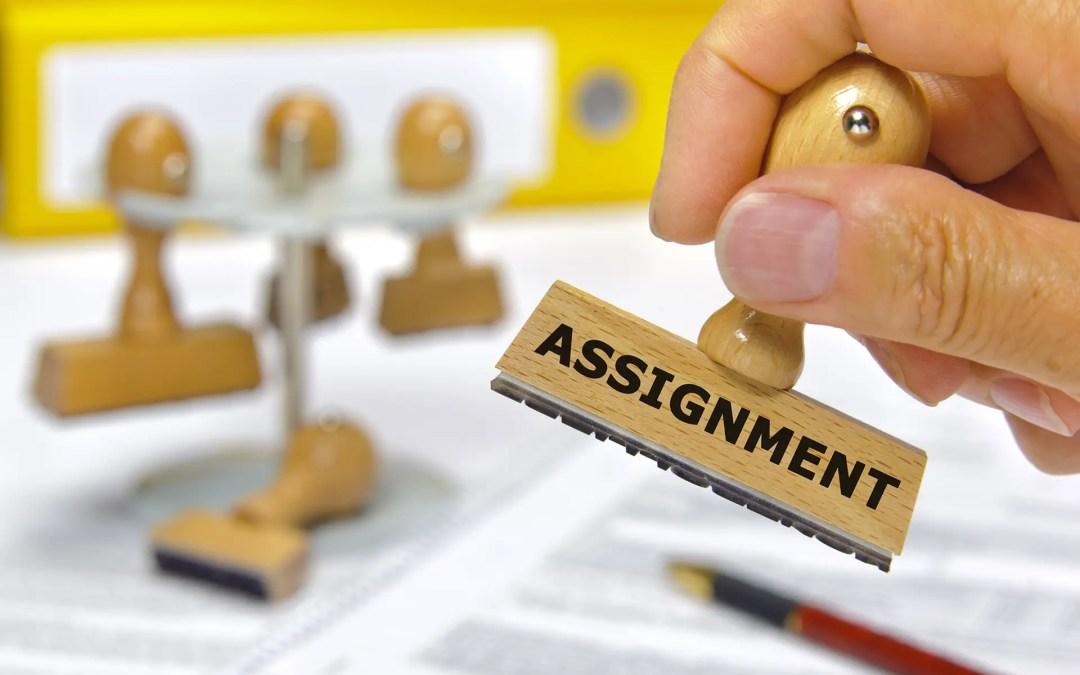 Cover Letter Explaining Career Change Positon Administrative