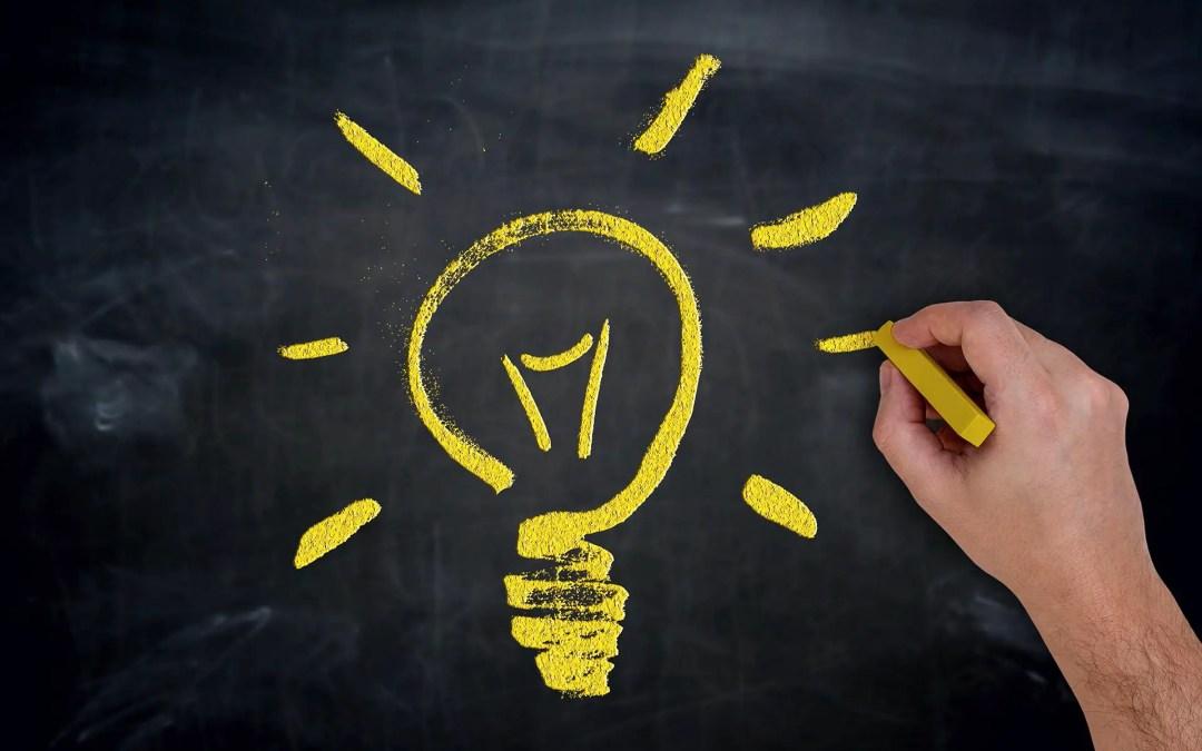Provisional Patent vs Utility Patent