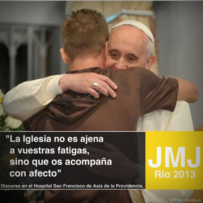 JMJ2013-09