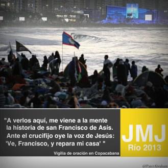 JMJ2013-23