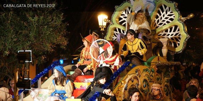 Cabalgata-Reyes-2012