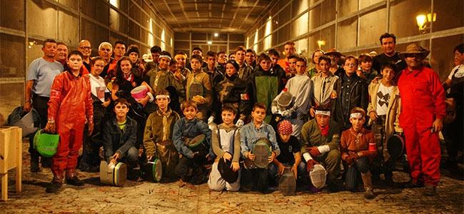 Corda-Infantil-2012