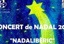 Concert-Nadal-Cor-Canyada