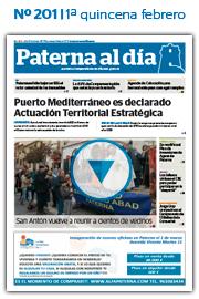 PAD201