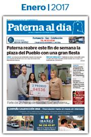 Portadas-PAD259