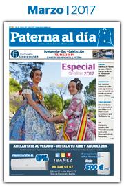 Portadas-PAD261