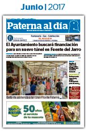Portadas-PAD264
