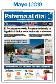 Portadas-PAD275