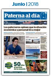 Portadas-PAD276