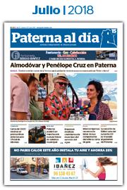Portadas-PAD277