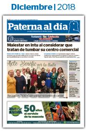 Portadas-PAD282